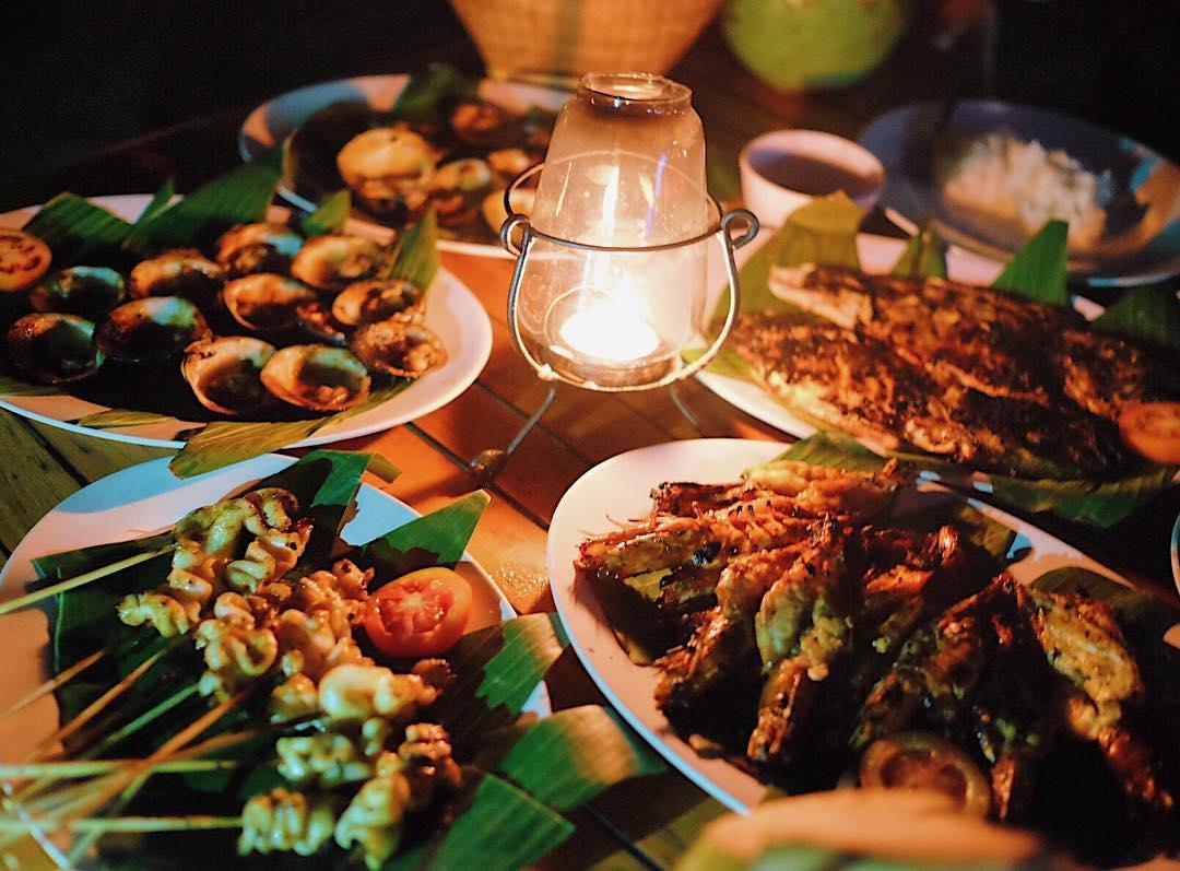 15+ Kuliner Khas Bali Paling Dicari Wisatawan, Wajib Coba Saat Liburan di Bali
