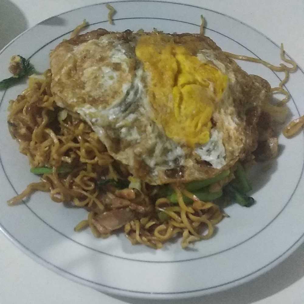 Kuliner Shabu Tako