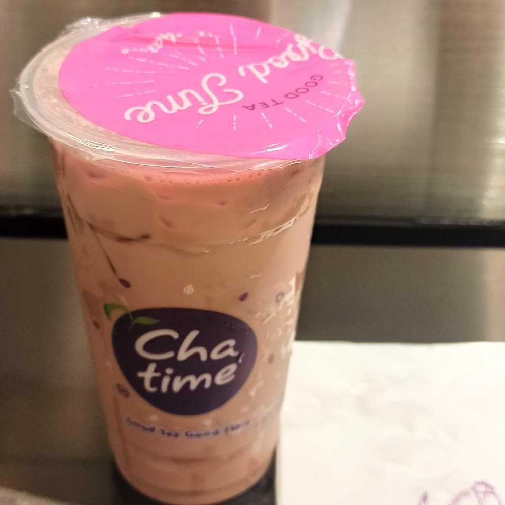 Kuliner Starbucks Mall Bassura