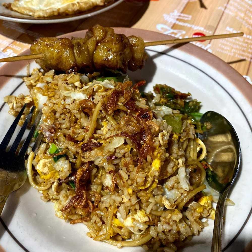 Kuliner Bellywise Semarang