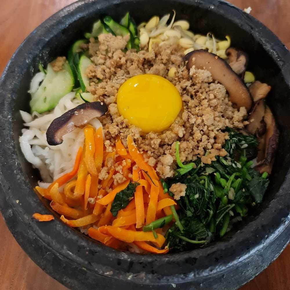Kuliner Cheon Solo Paragon - Solo