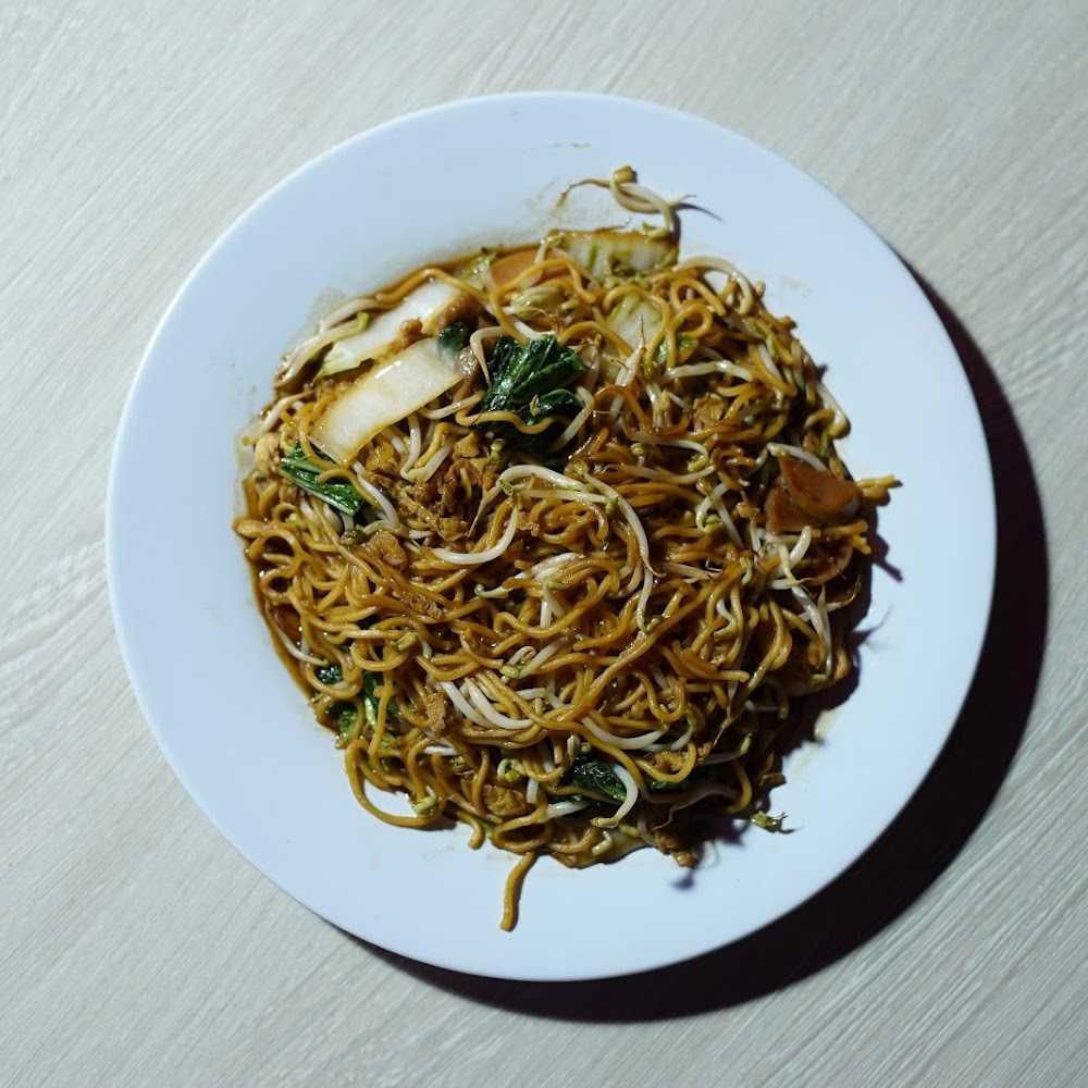 Kuliner Surya Oriental Chinese Food
