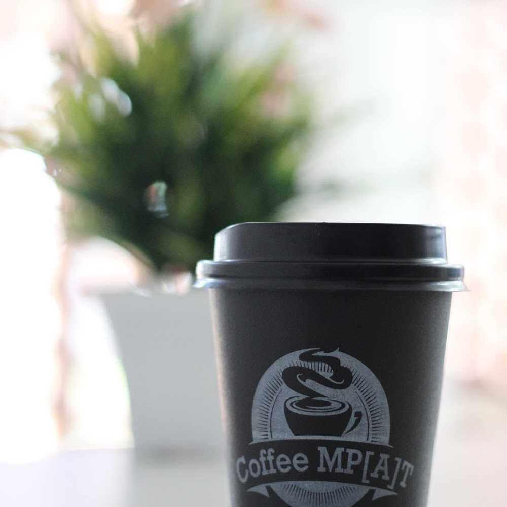 Kuliner Coffee MPAT